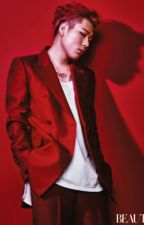 Zico  by Daddy-Zico