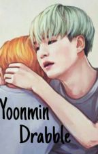 Yoonmin by Chiminiecute