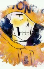 °-Traducciones De Comics Undertale-°  by Neko-Chan_0x0_903
