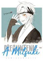 Preguntale A Mitsuki. by Cam_Sama