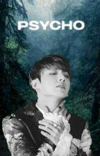 Psycho ✞ [[VKook]] Parte 1 by Taedeli