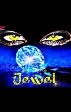 Jewel by Maiko by Maiko_2012