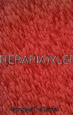 T(erapia)yler by BringMeTheTamal