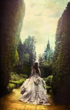 Beyond The Castle by Lucy_Wolfina