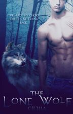 The Lone Wolf BoyxBoy by Cecilia_Chavez