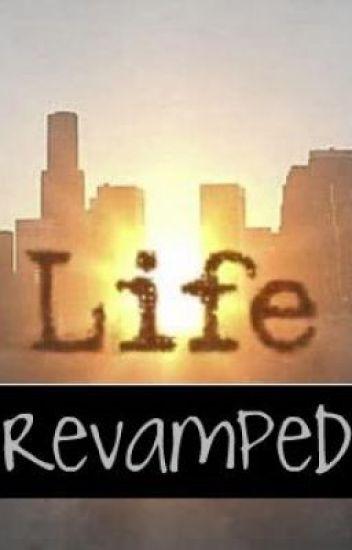 Life Revamped