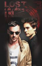 Lost In A DayDream (Jared&Shannon Leto Fic)  [On Hold] by MMARMF