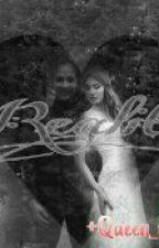 Reality  (GonzAquis Fanfic) by Queen_Hyacinth
