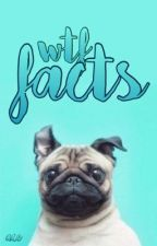 wtf facts by when_pugs_fly