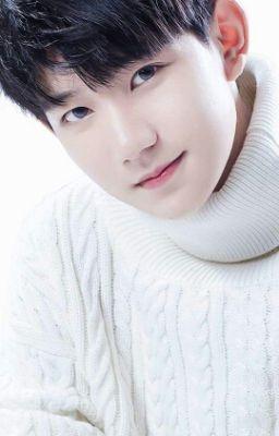 [kaiyuan] - [edit-chuyển ver] - thích cậu