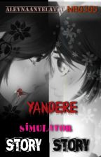 Yandere Simulator/Story:Türkçe Sezon 1 by NB0305