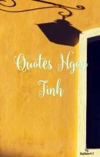 Những Câu Nói Hay Trong Ngôn Tình by dieptuan902