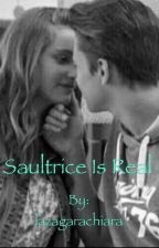 Saultrice is real  by Chiaretta-1