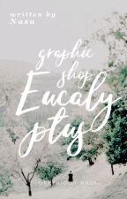 Eucalyptus - Graphic Shop (CFC) by gemeinsch