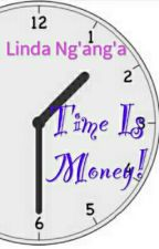 Time Is Money by fire-works