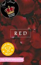 Κόκκινο (ολοκληρωμένο) by xXxFrouxXx