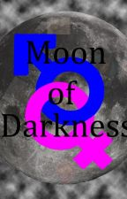 Moon of Darkness by TaranisBalor