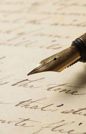greatest love letters ever written