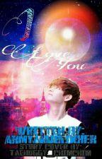 I Love You (BTS Kim Taehyung) by ARMYandBLINKER