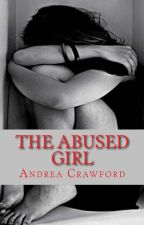 The Abused Girl by Divedeeper