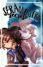 Será nuestro secreto {Freddy/Fred x Tú} by https_Joy-