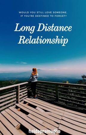 365 Terima Kasih Dan Maaf Long Distance Relationship