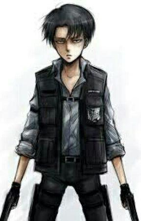 Apocalypse! [Anime Various X Reader] by GunballMachine
