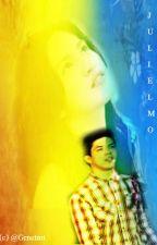 JuliElmo (One Shots) by Grnctmt