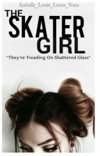 The Skater Girls; VOL 2 by IsabelleLouis