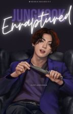 Enraptured | Jungkook ✓ by KookaineAddict