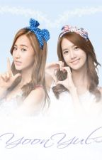 [Threeshot] Người yêu cũ | YoonYul | End by mina09