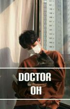 Doctor OH by lili15mg