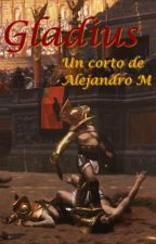 Gladius by AlejandroM