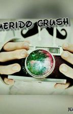 Querido crush by NayelliDeBane
