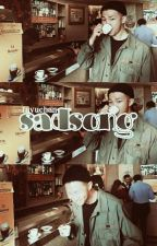 sad song|| seulmin taejoy by fadingwinter