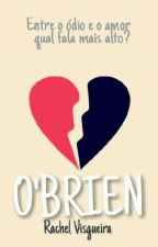 O'Brien by Rachel_vis