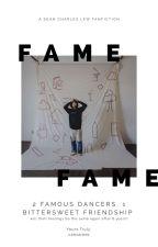 Fame • Sean Lew • by blurrydonny