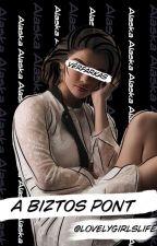 A biztos pont ||Teen Wolf | Liam Dunbar by lovelygirlslife