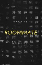 room mate - n.gi by MoonMul