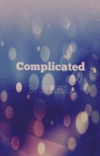 Complicated by 3cheeese