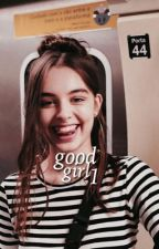 Good Girl | Matthew Espinosa by sweetbdy