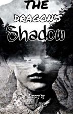THE DRAGON SHADOW by Elfern77