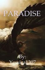Paradise by Yessica1307