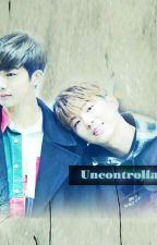 [Chuyển ver][Longfic][Hyungki] Uncontrollably Love by Wifi_97