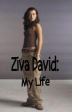 My Life by DasLulu