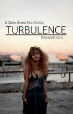 Turbulence. by breezyaddiction