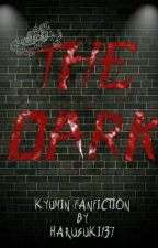 The Dark by Harusuki137