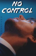 No control »l.s« (One Shot) by NayleAry