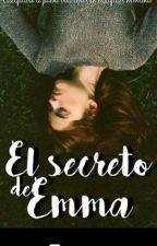 El Secreto de Emma by lucianasenp
