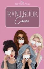 BOOK COVER. - [Fermé] by ArretDuCoeur